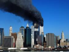 Ils n'ont jamais connu leur père, mort le 11 septembre