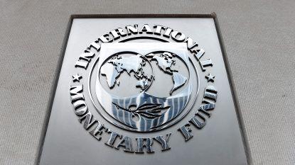 """IMF waarschuwt voor gevolgen coronacrisis in Sub-Saharaans Afrika: """"Geen enkel land zal gespaard blijven"""""""