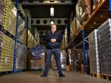 Hoe Die Grenze-eigenaar Bert alles opkoopt voor een prikkie: 'Ik ken geen schaamte'