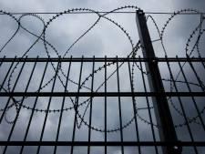 Nederlandse gevangene kost 250 euro per dag