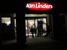 Jan Linders Sint Anthonis overvallen