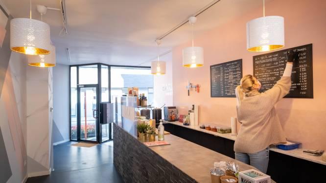 Bakkerij You & Me opent broodjes- en lunchzaak Barlux