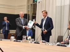 Tamme conclusies enquêtecommissie Warmtebedrijf: 'Hoofdschuldige is niet aan te wijzen'