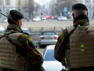 Bankrekeningen van 295 terroristen bevroren in België