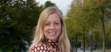 Wrijven in de Arnhemse vlek, met pijnlijke gevolgen voor bestuur en ambtenarij