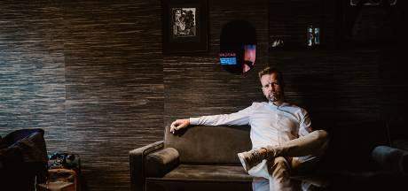 De flexwerkplekken van Sam (40) uit Klarenbeek ademen luxe: 'Dit heb je nog nooit gezien'