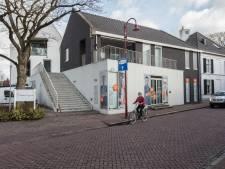 Uitzendbureau: 'Gemert-Bakel, schiet op met huisvestingsplan arbeidsmigranten'