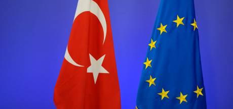 L'UE s'accorde sur un budget de 14 milliards pour aider les candidats à l'adhésion, dont la Turquie