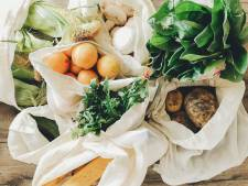 Les Européens prêts à changer leurs habitudes alimentaires pour l'environnement