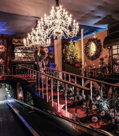 Duiven heeft het grootste kleine kerstdorp van Europa: 'Nederland is een échte kersttrendsetter'