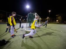 Clubs puzzelen op trainingsschema na invoering avondklok: 'We willen iedereen laten trainen'