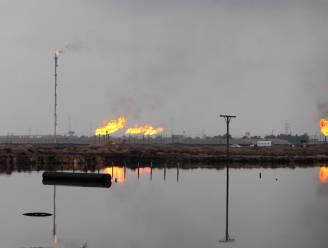 """""""BP en Lukoil willen af van bezittingen in Irak"""""""