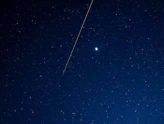 Japan verlekkert zich aan gruis van asteroïde dat ons meer moet vertellen over ontstaan heelal