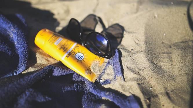 Cette crème solaire respecte le mieux la peau et la planète, selon 60 Millions de Consommateurs