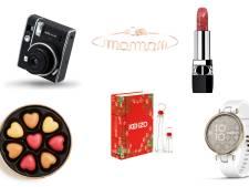 Fête des mères: les plus belles idées cadeaux pour gâter votre maman