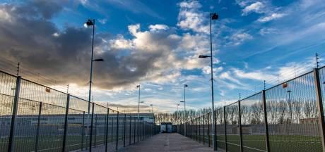 Einde aan verboden 'pakketpost' voor gedetineerden in Lelystad