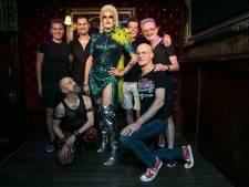 Einde van 50 jaar homohoreca: roemrucht café Queers sluit deuren