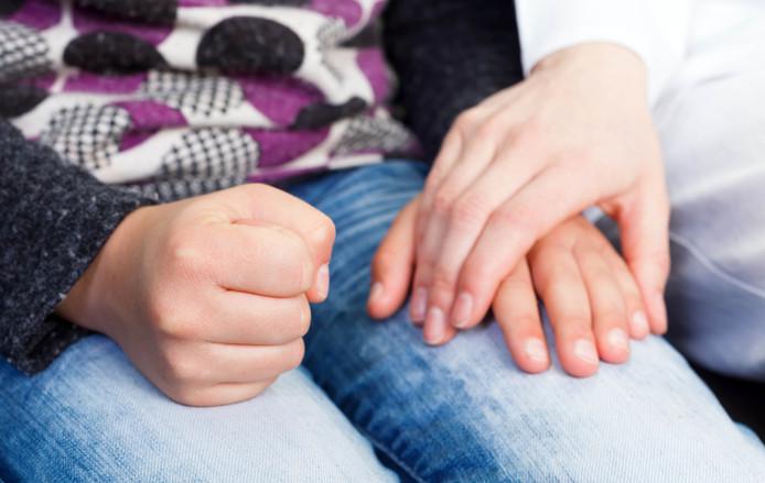 Kinderen en jongeren met psychische problemen moeten veel te lang wachten op hulp.  Dat besef is er, de vraag is, wat nu?