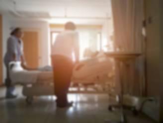 Meer dan 200 mensen opgespoord in VS wegens mogelijke blootstelling aan zeldzame apenpokken