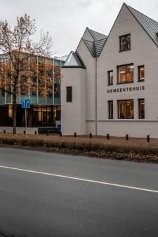 Haagse praktijk in de gemeente; Notulen ministerraad laten dingen zien die herkenbaar zijn in Geldrop-Mierlo