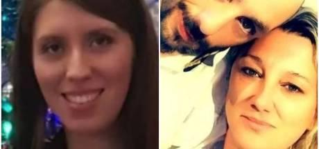 Disparition de Delphine Jubillar: l'étau se resserre autour du mari