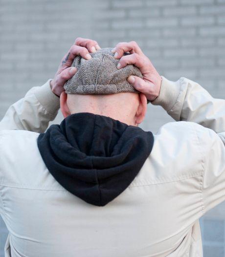 Slachtoffer Peter van toeslagenaffaire: 'Aftreden kabinet verandert helemaal niks'