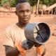 Goedkope Nederlandse uitvinding halveert aantal malariabesmettingen