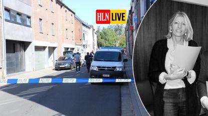 Ilse Uyttersprot (53), oud-burgemeester van Aalst, vermoord teruggevonden
