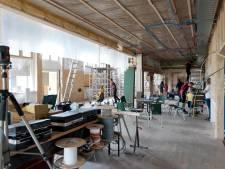 Dorpshuis Herxen dicht, maar 'de beuk zit erin': fonds maakt renovatie mogelijk