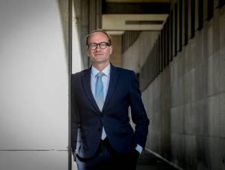 """Vlaanderen investeert 55 miljoen extra in bovenlokale sportinfrastructuur: """"We noemen het de sportspurt"""""""