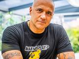 Hij #deednietmeermee, maar de lockdown bracht dj Paul Elstak ook veel: 'Ik schrok van de tranen'