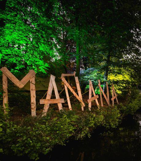 Festival Mañana Mañana blijft in de Achterhoek: 'Daar zijn we blij mee'