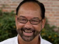 Opa Theo (66) van kindertehuis op Bali totaal onverwacht overleden