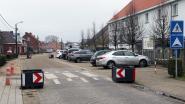 Heraanleg Kabienstraat moet schoolomgeving veiliger maken