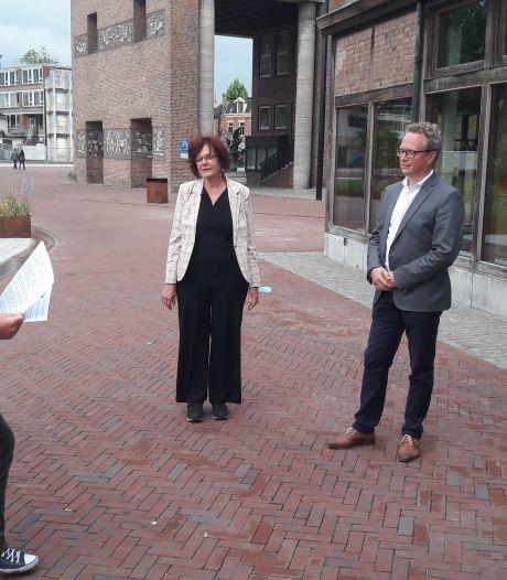 Petitie en moties in gemeenteraad Hengelo helpen niks: verkoop oude bieb aan Vondelstraat gaat door