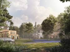 Wijk stelt hoge eisen aan bouwplan Imboslaan