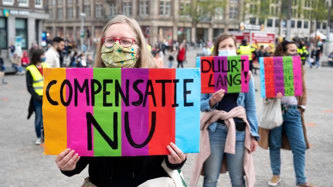 Eindhoven wil streep zetten door schulden slachtoffers toeslagenaffaire maar is afhankelijk van Belastingdienst