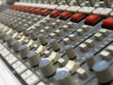 29 november: Open jam met elektronische instrumenten in Hulst