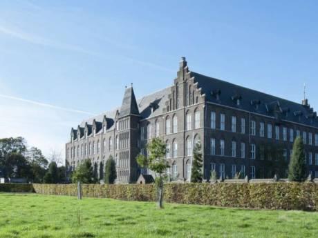 Hiltonhotel in Limburg definitief van de baan om gevreesde criminele geldbron