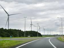 'Het moet anders: Nederland kan leven van de wind'