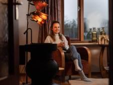 Hellendoornse onderzoekt mogelijkheid tiny houses: 'ik gun iedereen een eigen plekje'