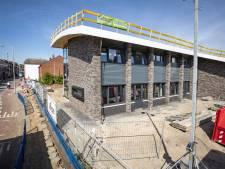 Nieuwe Nutsschool in Oldenzaal opent pas na herfstvakantie