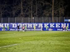 De Graafschap wil in topper tegen Almere City reuzenstap zetten naar eredivisie: 'Er zit bij ons nog oud zeer'