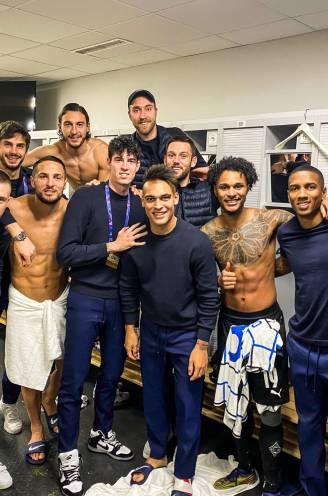 'Big Rom' is nu echt Big: zo werd Lukaku bij Inter een kampioenenmaker
