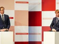 Zo zou de Brabantse politiek verder kunnen na de FVD-breuk