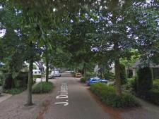 Geen bomenkap in Bouwmeesterbuurt Almere