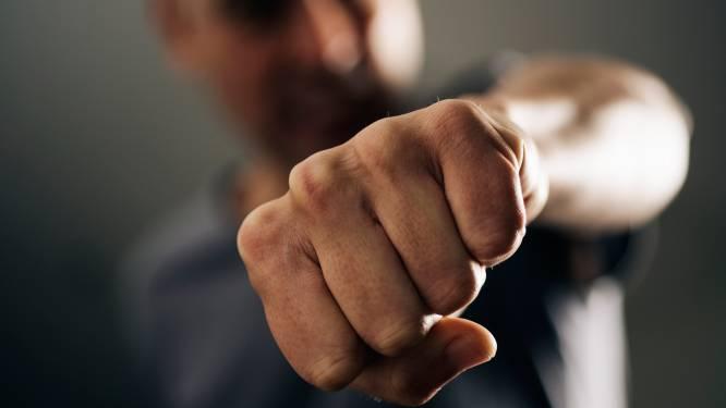 Drie broers en één man vechten, beroepen zich allen op zelfverdediging: tóch straf voor allemaal