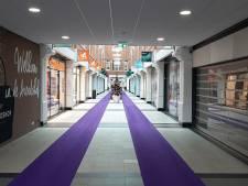 Oosterhout koopt Arendshof en wil af van winkels: 'Leegstand terugdringen'
