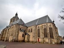 Geen communicatieplatform voor Plechelmusparochie in Oldenzaal
