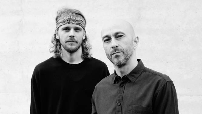 Muzikaal weekend in Diepenheim: er worden eindelijk weer Liedjes in de Herberg gespeeld